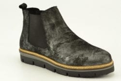 Post Xchange Chelsea Boot