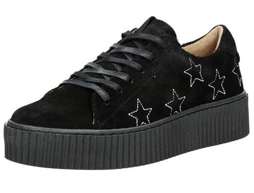 DWRS Sneaker