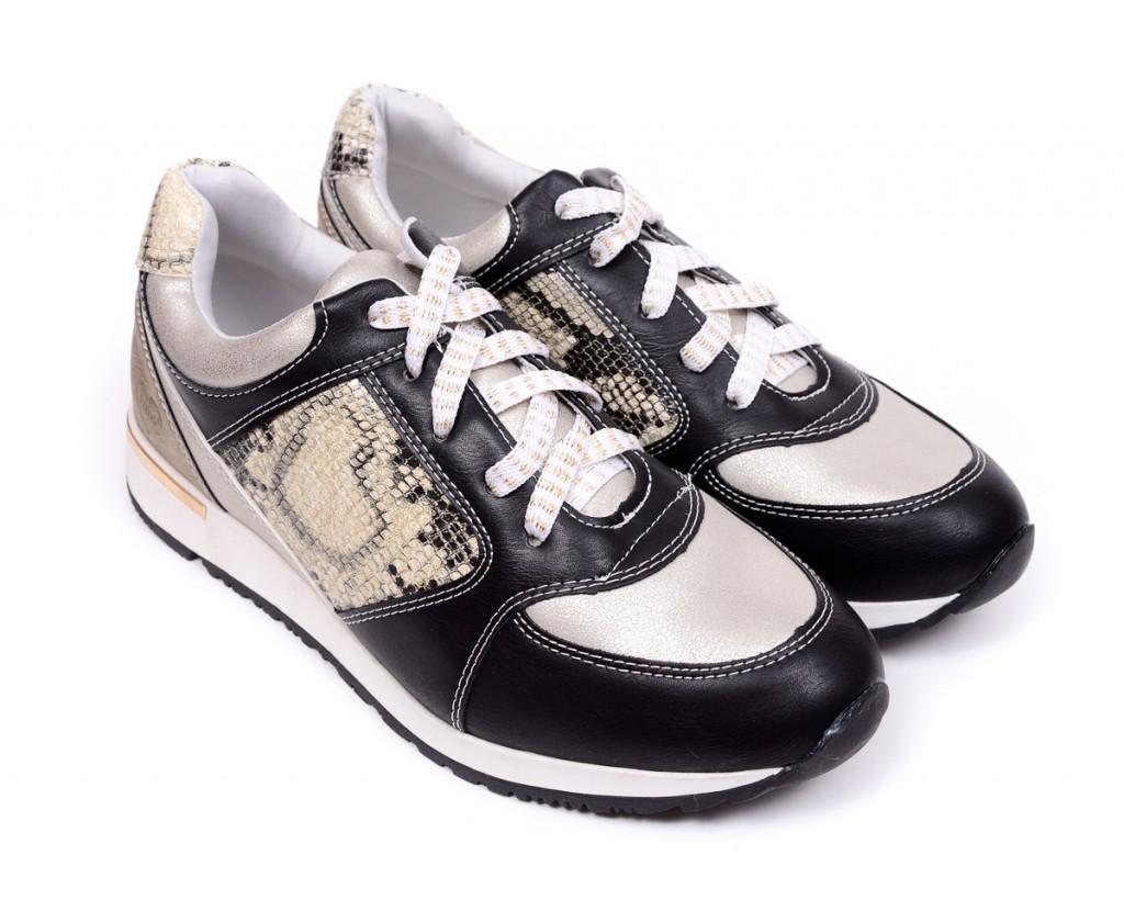 Fabs 470012-80 Sneaker
