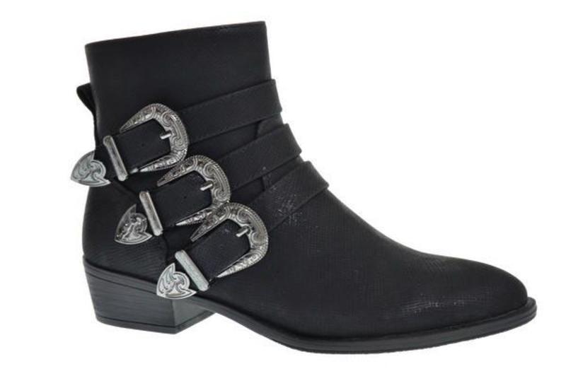 Usines De Fabrication De Rose Clair Chaussures Fabuleuses Avec Le Nez Rond Pour Les Femmes L1ISU3X86