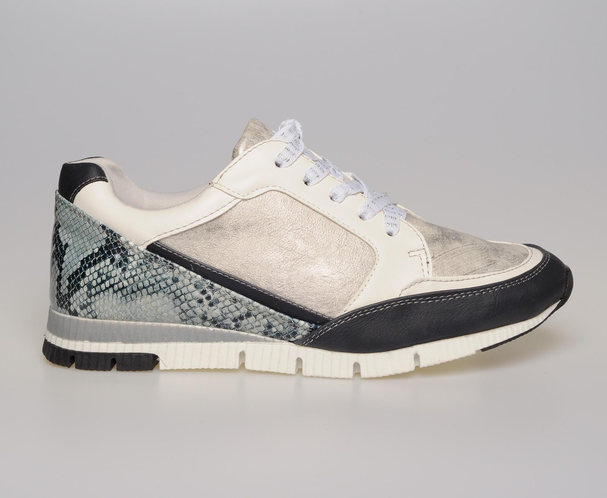 Fabs Sneaker