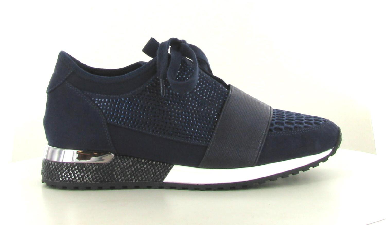 La Strada Sneaker Navy